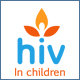 HIV In Children